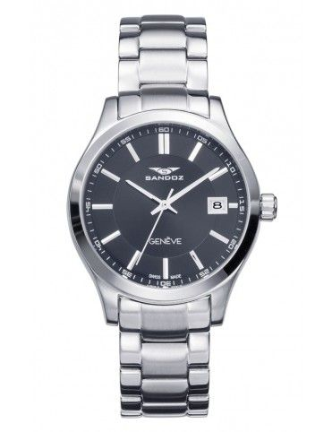 Reloj Sandoz Hombre 81379-57