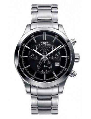 Reloj Sandoz Hombre 81383-57