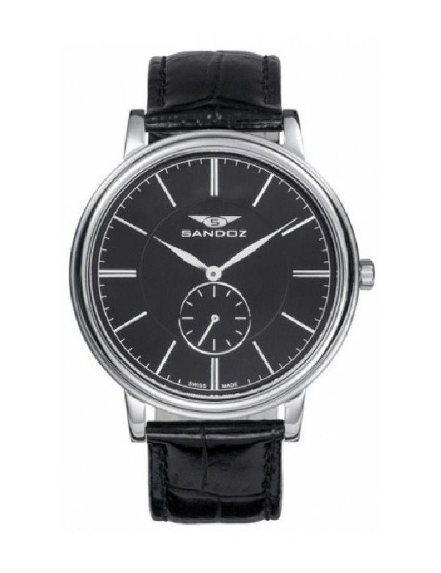 Reloj Sandoz Hombre 81385-57
