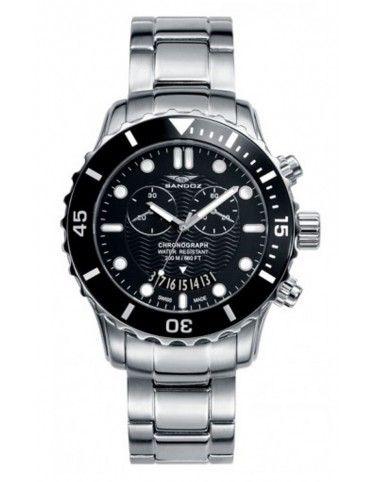 Reloj Sandoz Hombre 81395-57