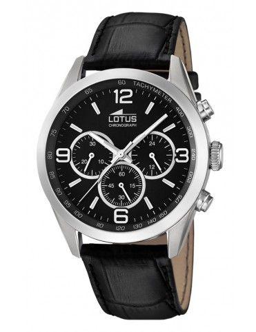 Reloj Lotus Hombre 18155/2