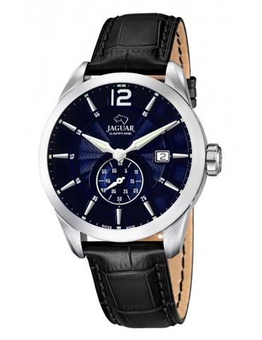 Comprar Reloj Jaguar Hombre J663/2 online