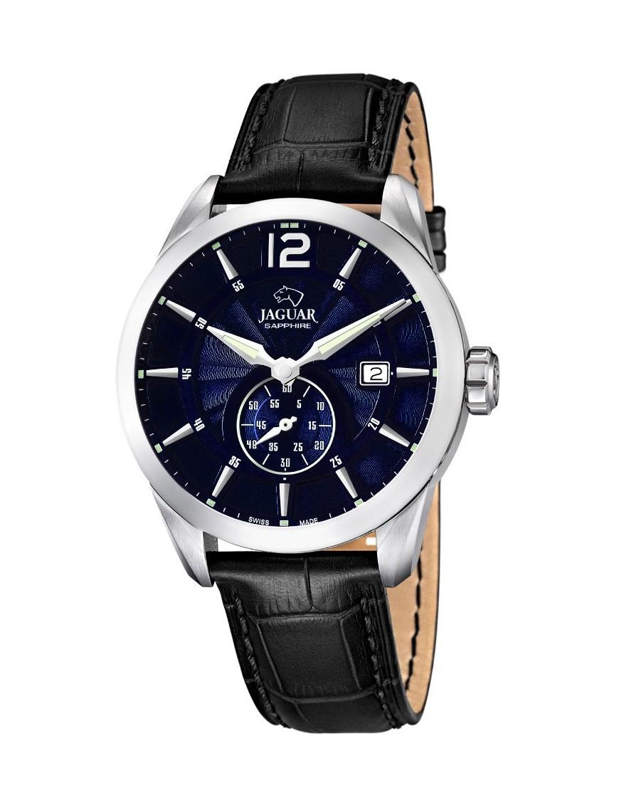 Reloj Jaguar Hombre J663/2