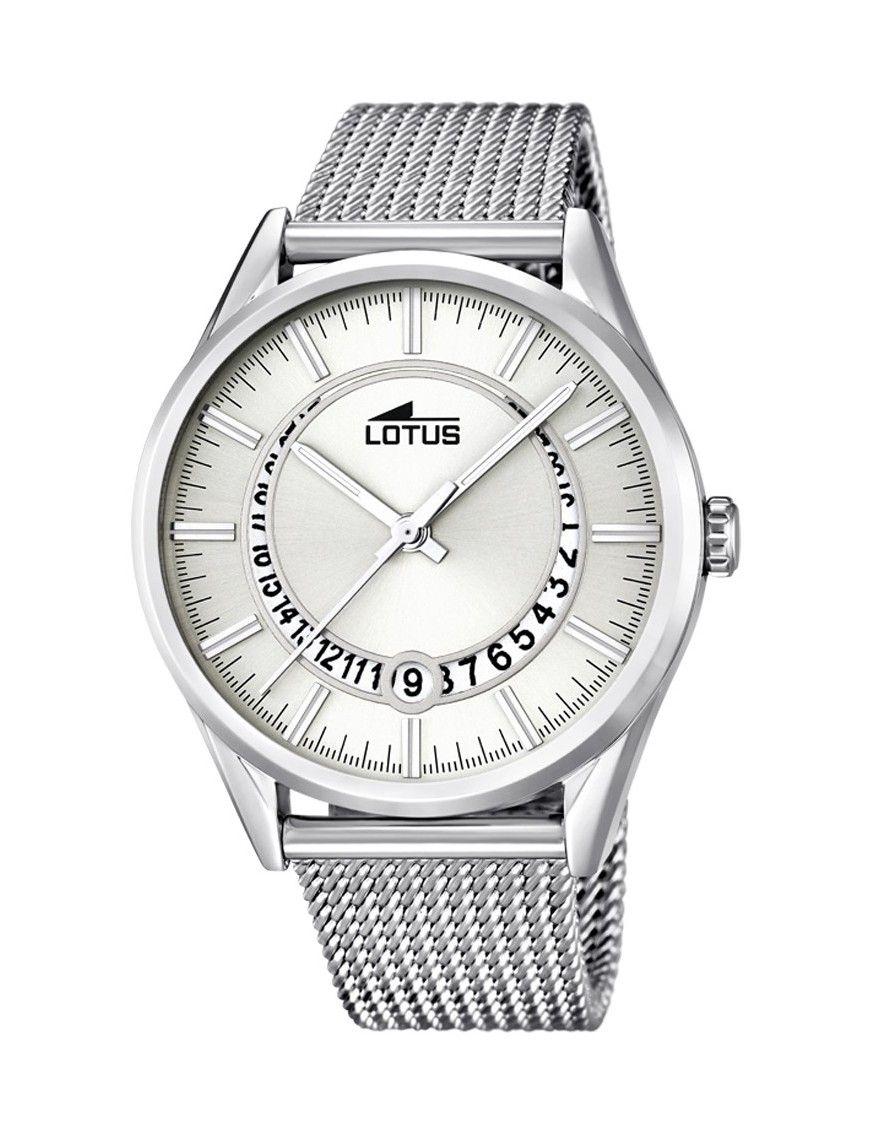 Reloj Lotus Hombre 15975/1