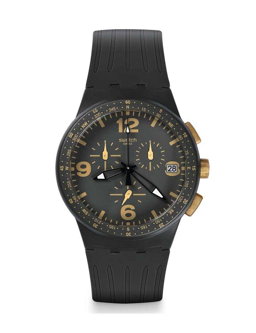 Reloj Swatch Gordon hombre SUSA401