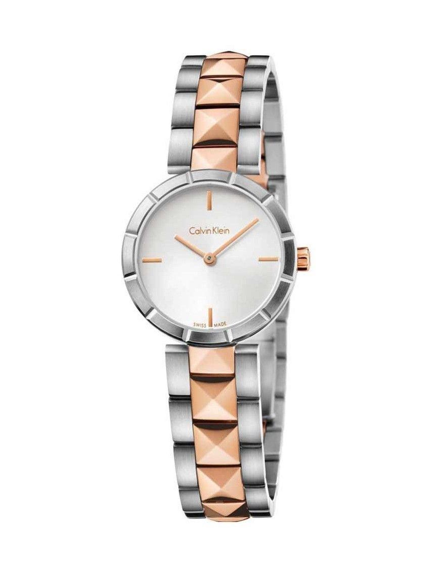 Reloj Calvin Klein mujer K5T33BZ6
