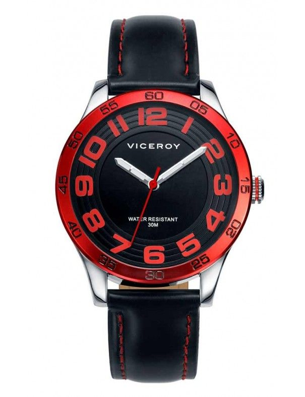 Reloj Viceroy Niño 40445-75