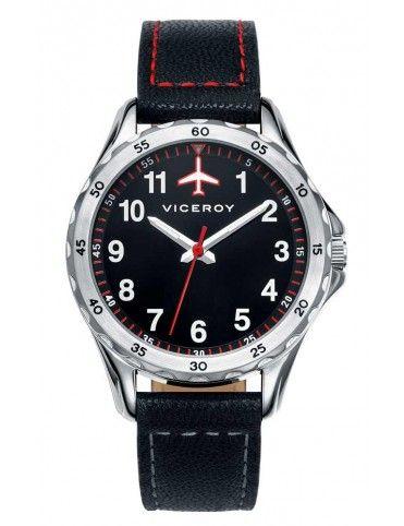 Reloj Viceroy niño 40449-54
