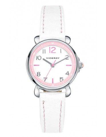 Reloj Viceroy niña 46900-05