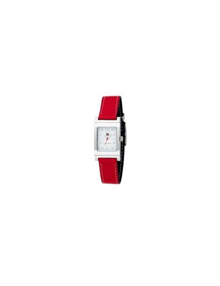 RELOJ TOMMY HILFIGER NEW MOLLIE MUJER 1780565