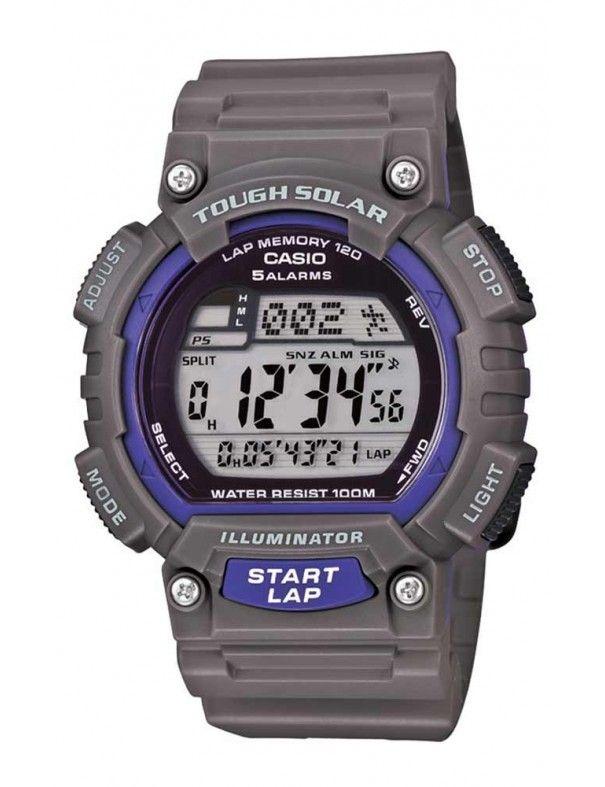 Reloj Casio hombre STL-S100H-8AVEF