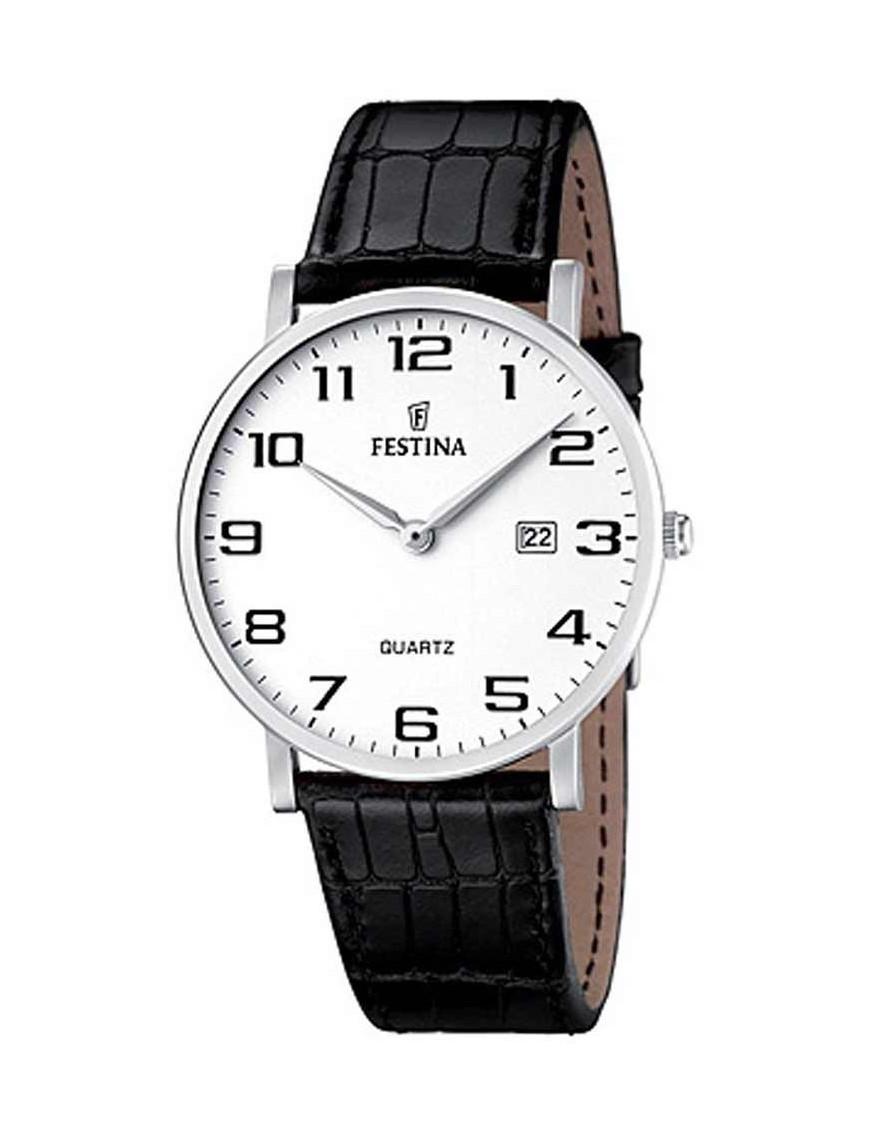 Reloj Festina hombre F16476/1