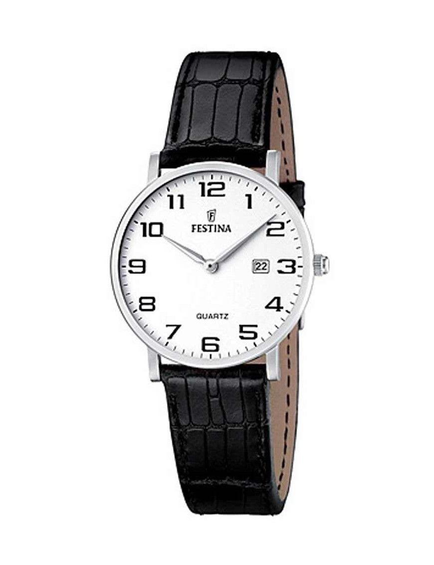 Reloj Festina mujer F16477/1