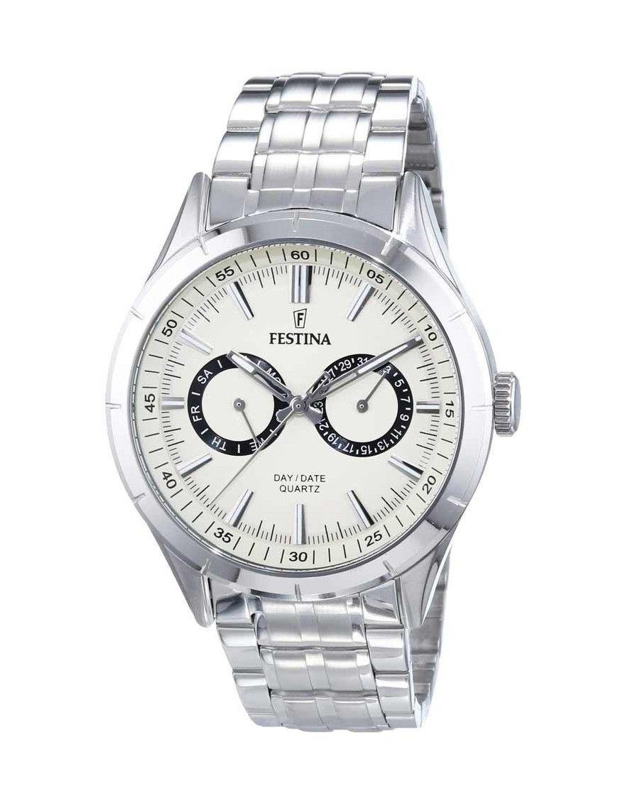 Reloj Festina hombre F16780/2