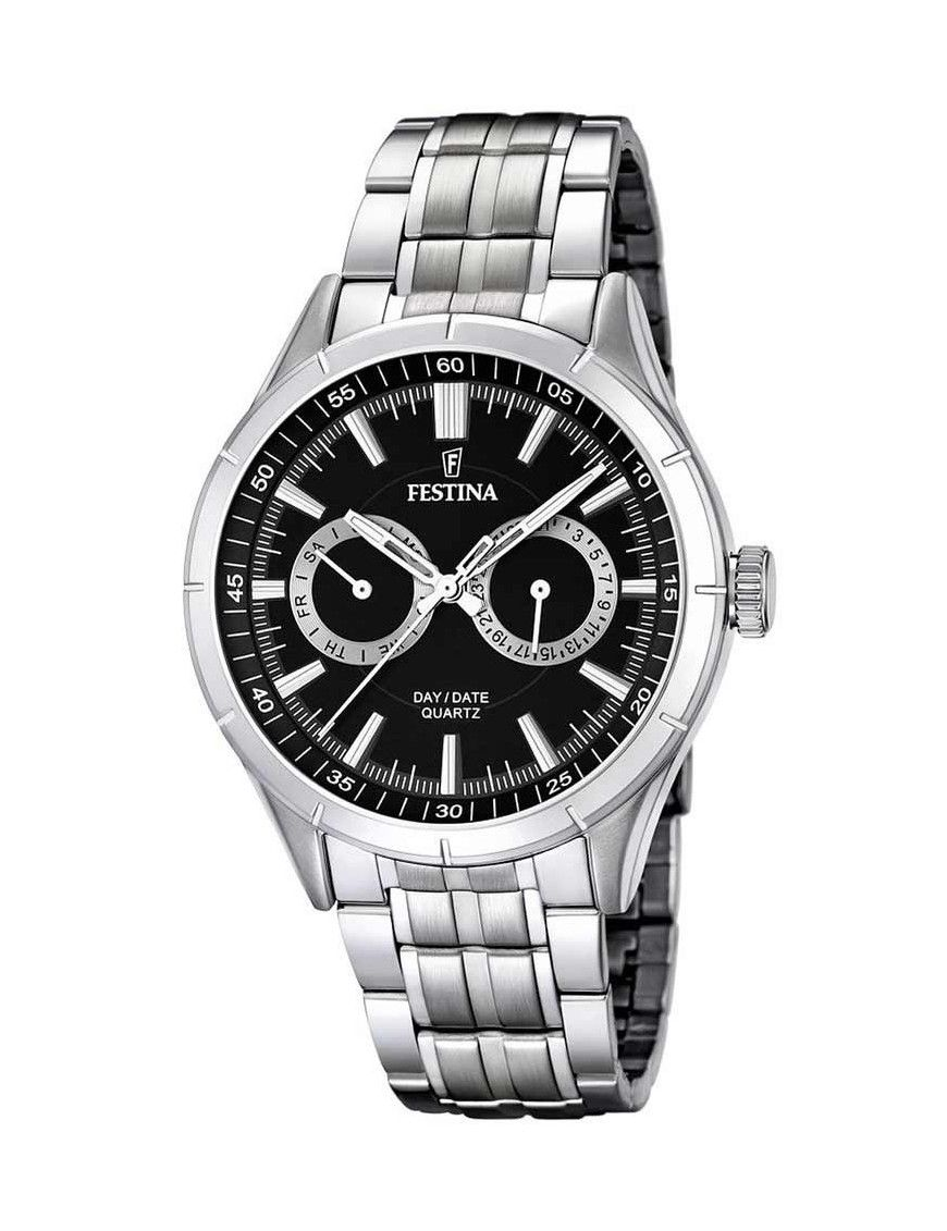 Reloj Festina hombre F16780/4