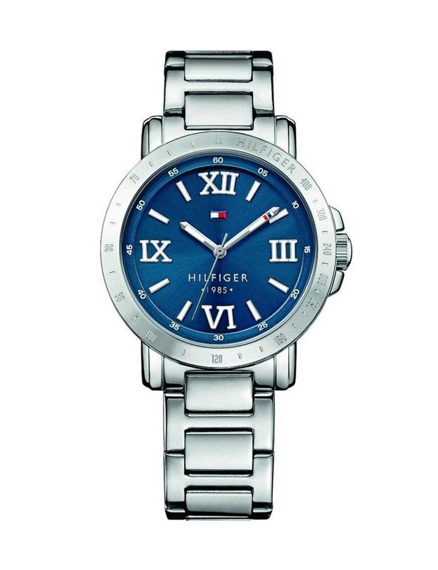 Reloj Tommy Hilfiger mujer 1781470