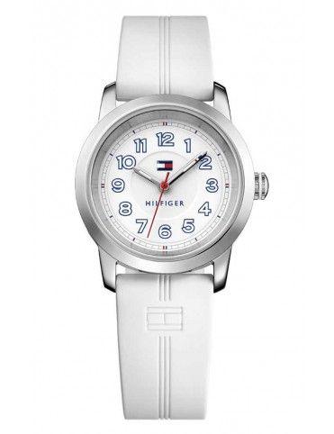 Comprar Reloj Tommy Hilfiger niña 1781528 online