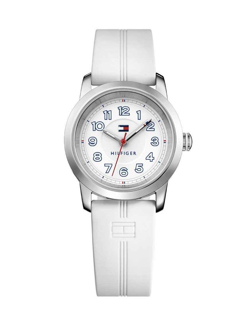 Reloj Tommy Hilfiger niña 1781528