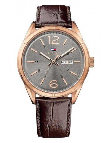 Reloj Tommy Hilfiger hombre 1791058