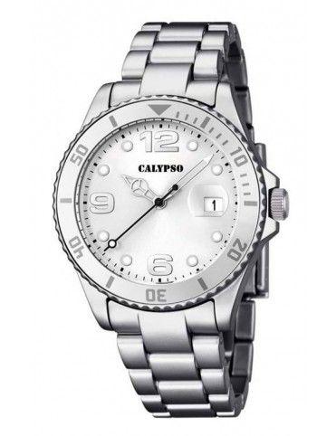 Comprar Reloj Calypso unisex K5646/1 online