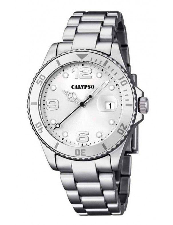 Reloj Calypso unisex K5646/1