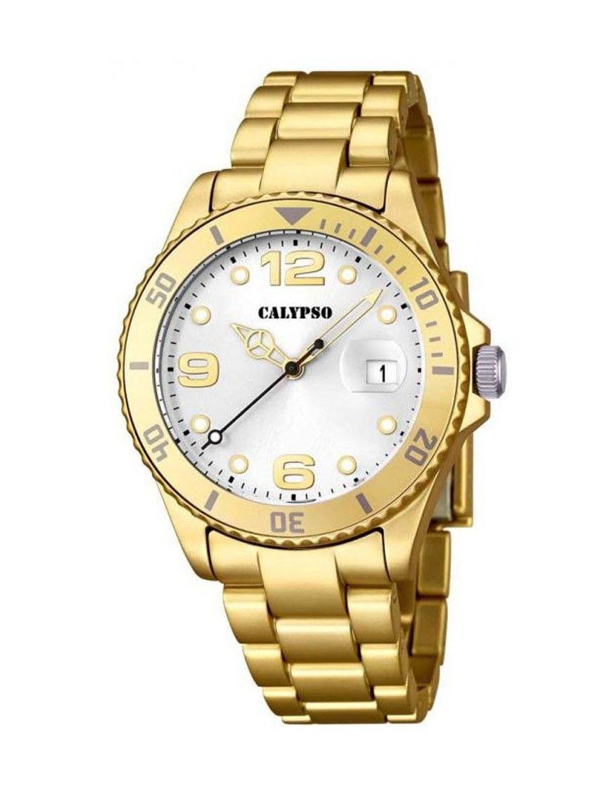 Reloj Calypso unisex K5646/2