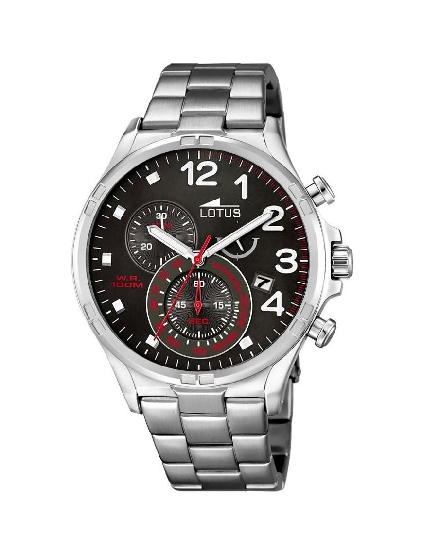 Reloj Lotus cronógrafo Hombre 10126/2