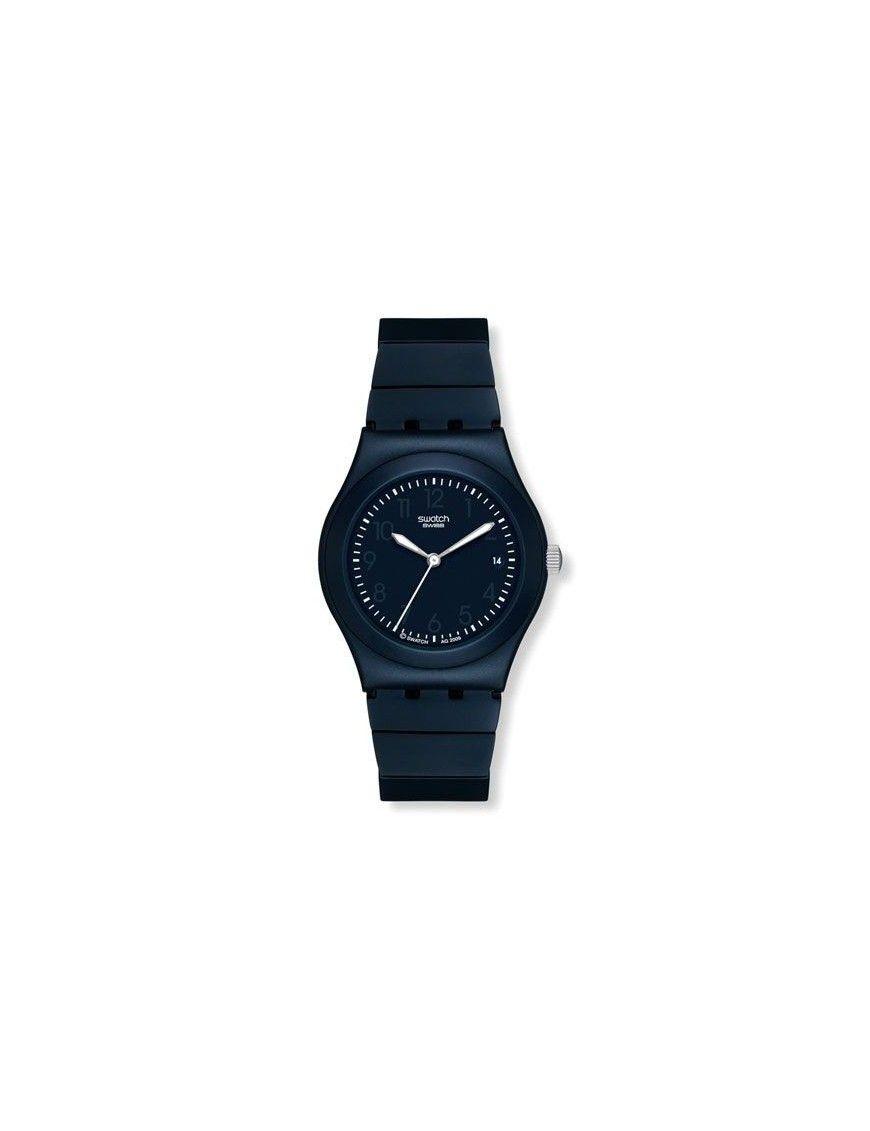 Reloj Swatch Bluefash mujer YLN4001AG
