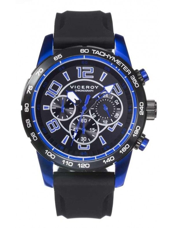 Reloj Viceroy Sportif Hombre 40461-35
