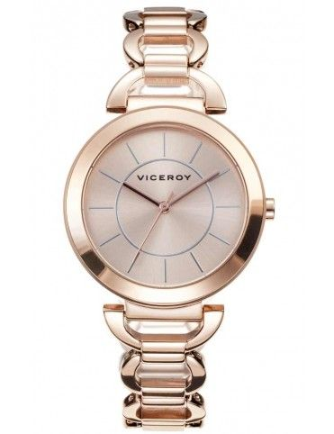 Reloj Viceroy Mujer 40822-27