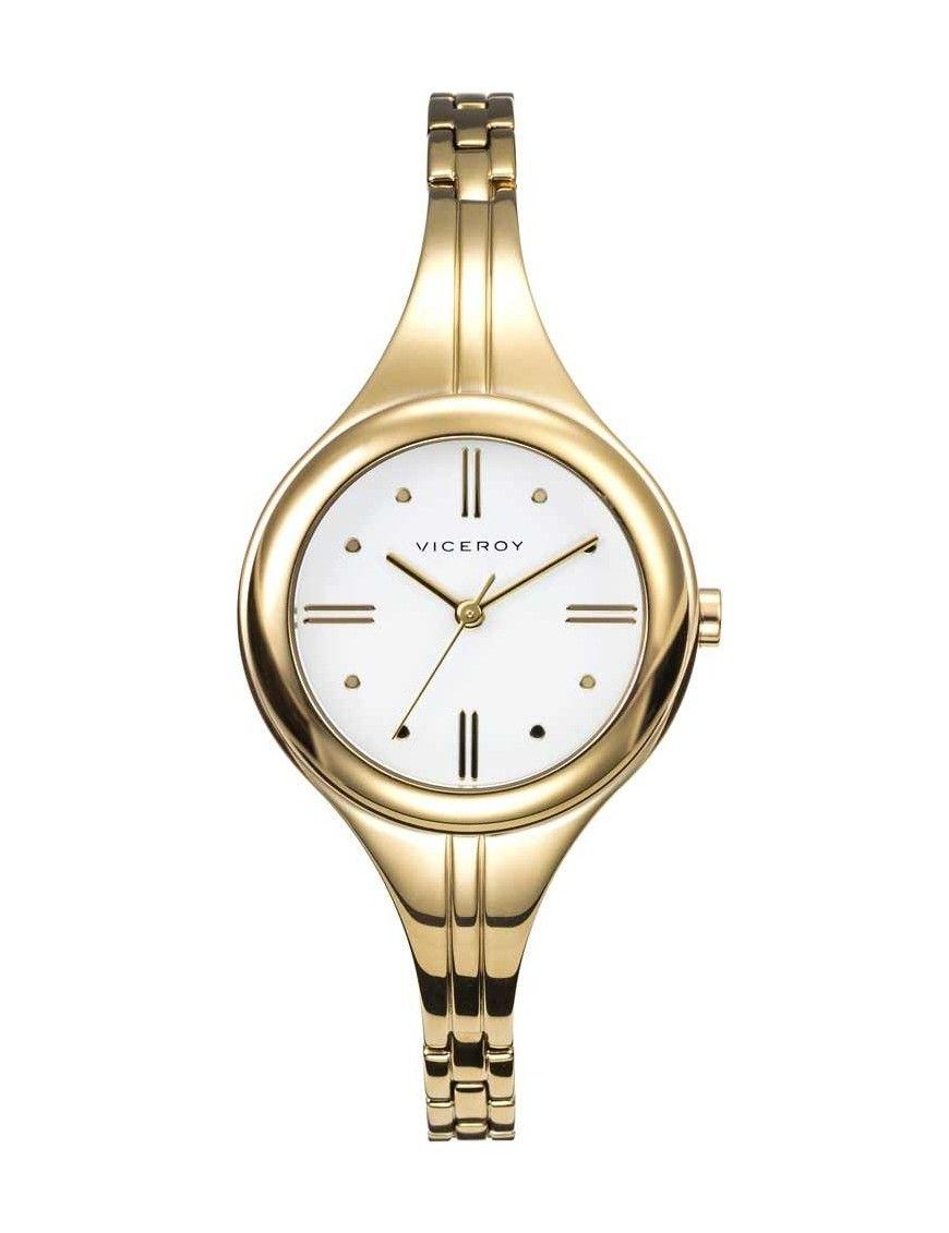 Reloj Viceroy Mujer 40824-07