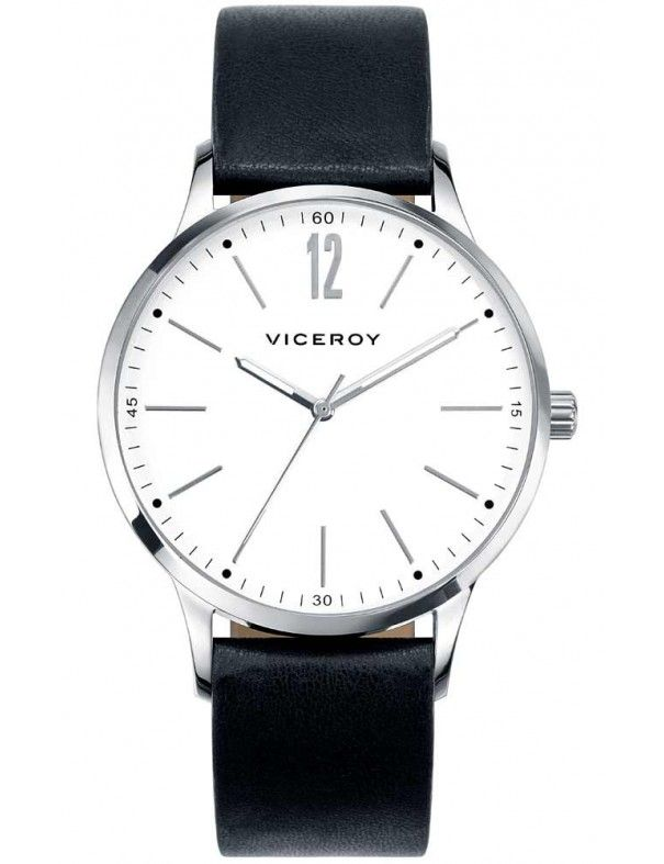 Reloj Viceroy Hombre 432323-04