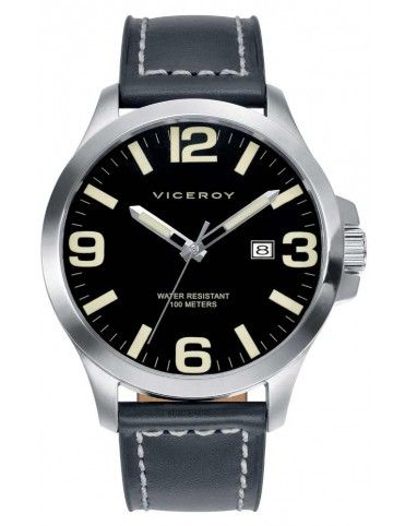 Reloj Viceroy Hombre 47849-04