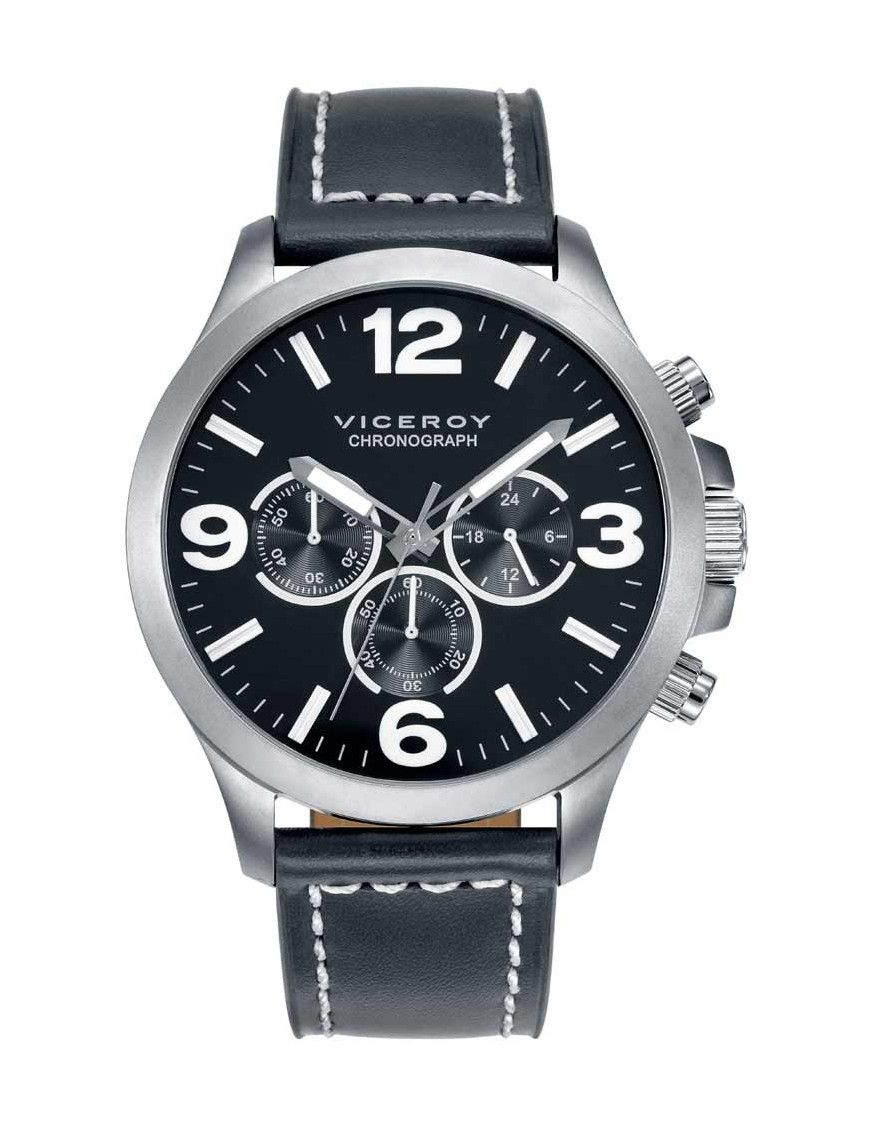 Reloj Viceroy Hombre 47851-04