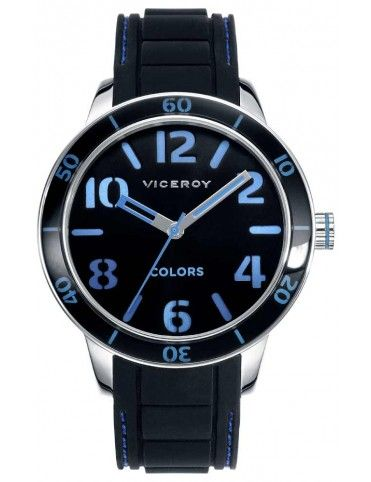 Reloj Viceroy Hombre 47859-34