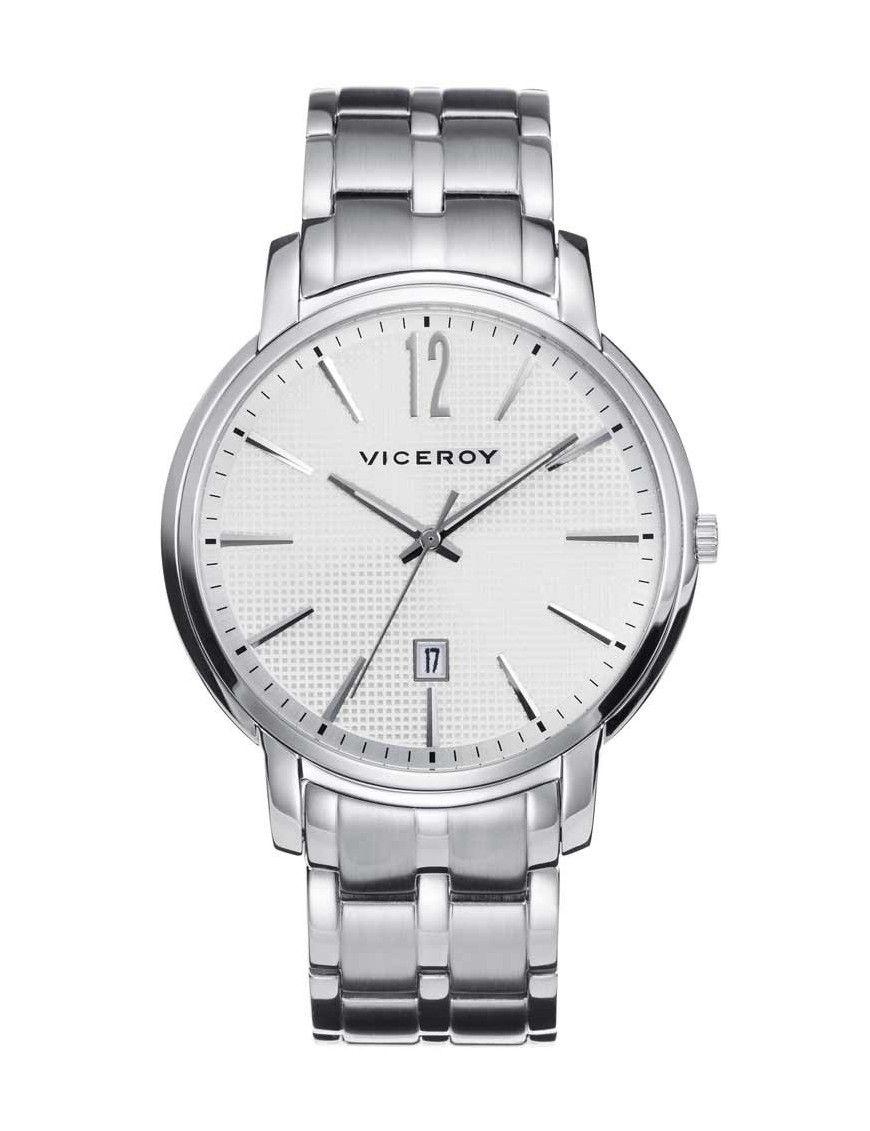 Reloj Viceroy Hombre 47861-85