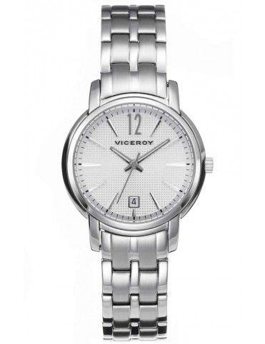 Reloj Viceroy Mujer 47868-85