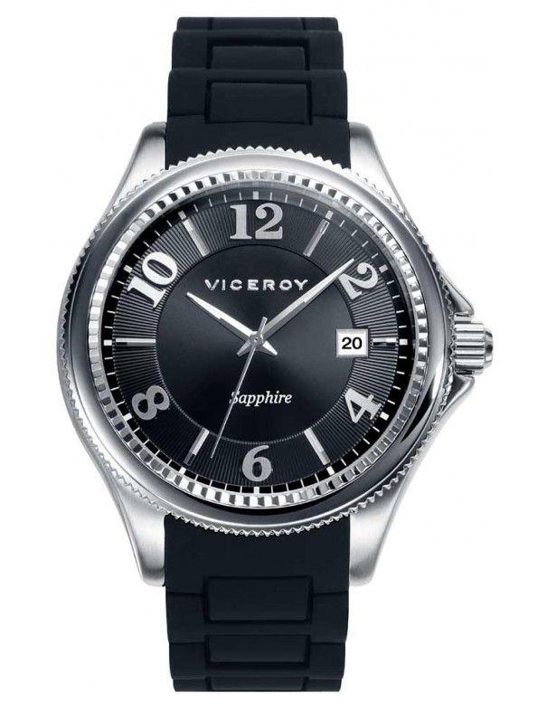 Reloj Viceroy Hombre 47889-55