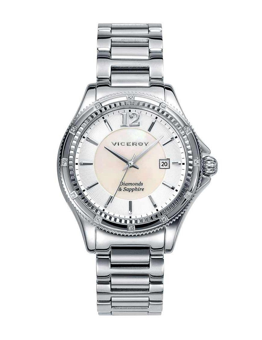 Reloj Viceroy Mujer 47890-85