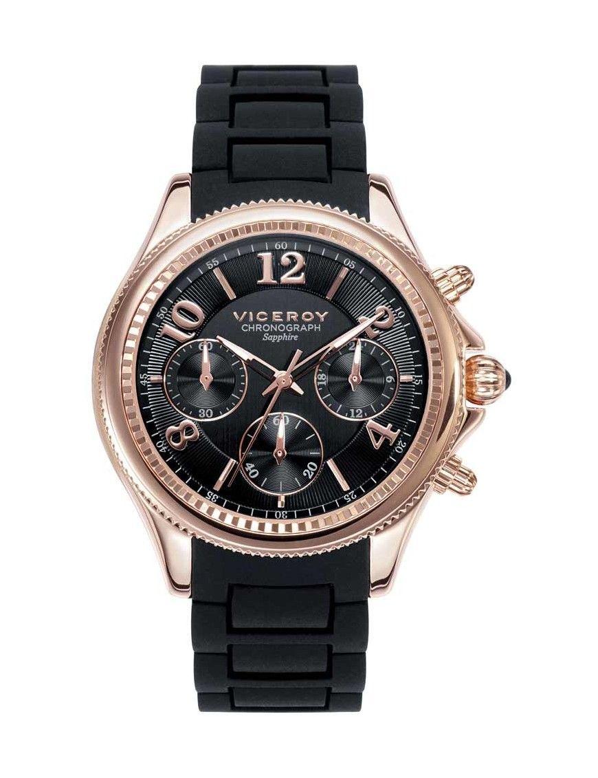 Reloj Viceroy Mujer 47894-55