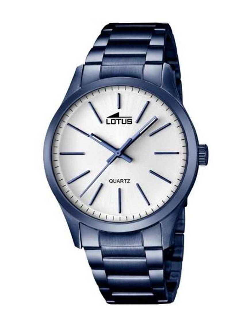 Reloj Lotus hombre 18163/1