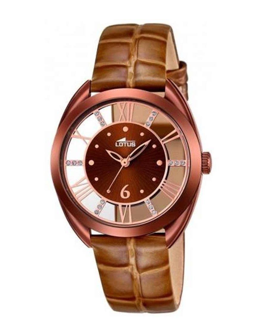 Reloj Lotus Mujer 18227/1