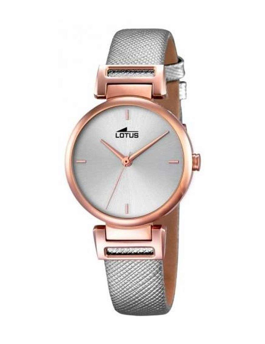 Reloj Lotus Mujer 18229/1