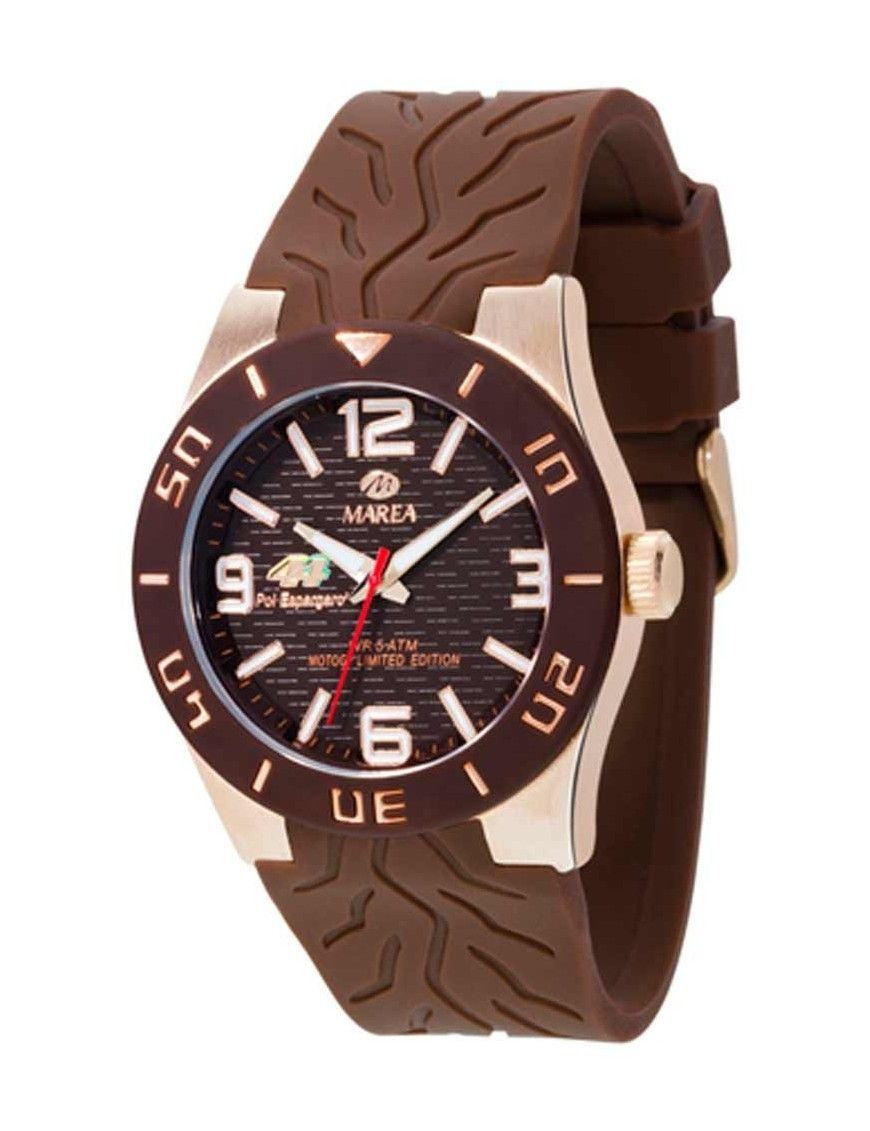 Reloj Marea hombre B35249/3