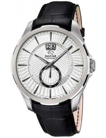 Reloj Jaguar Hombre J682/1