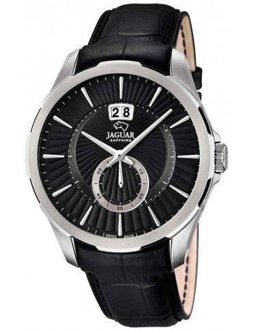 Reloj Jaguar Hombre J682/3