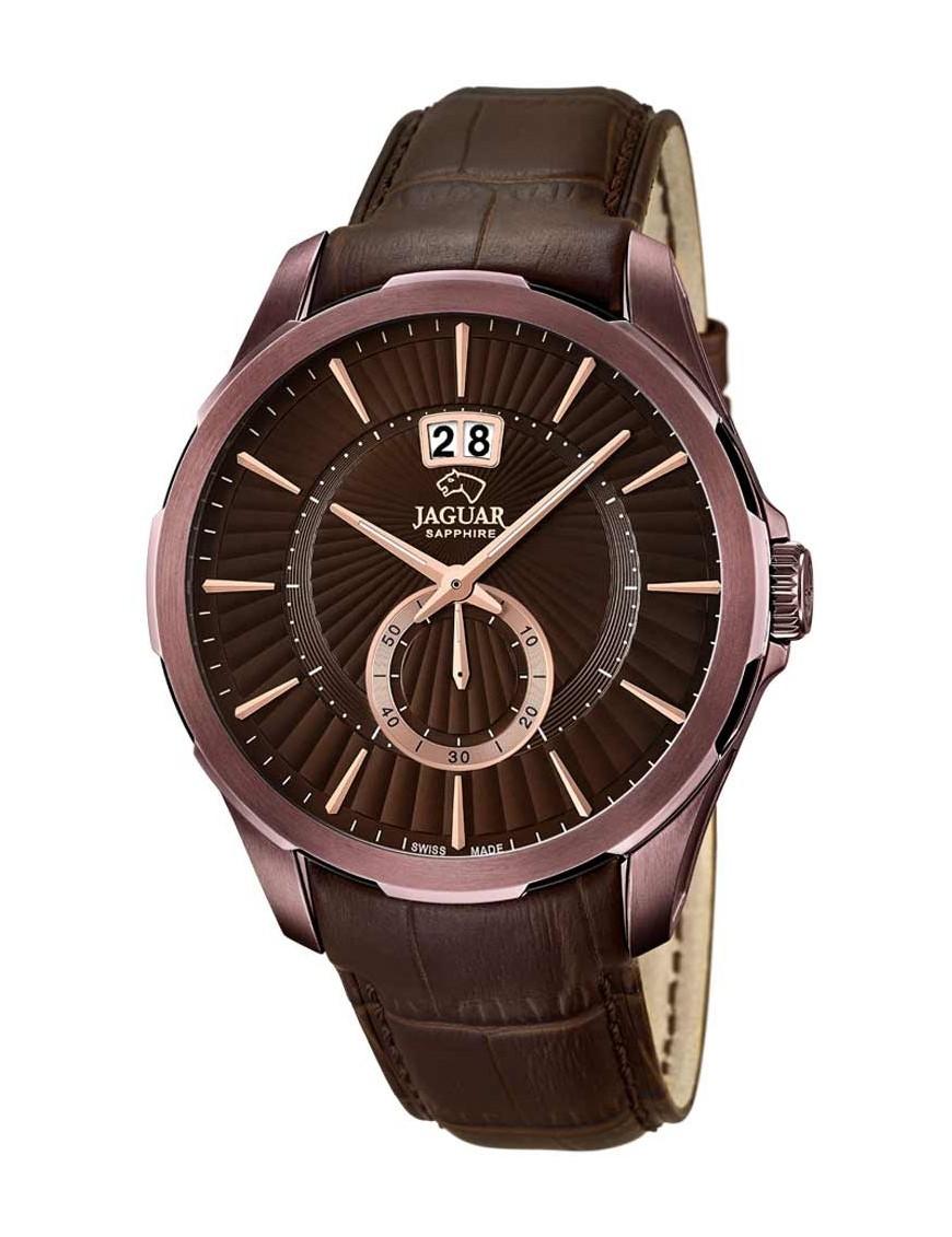 Reloj Jaguar Hombre J684/1