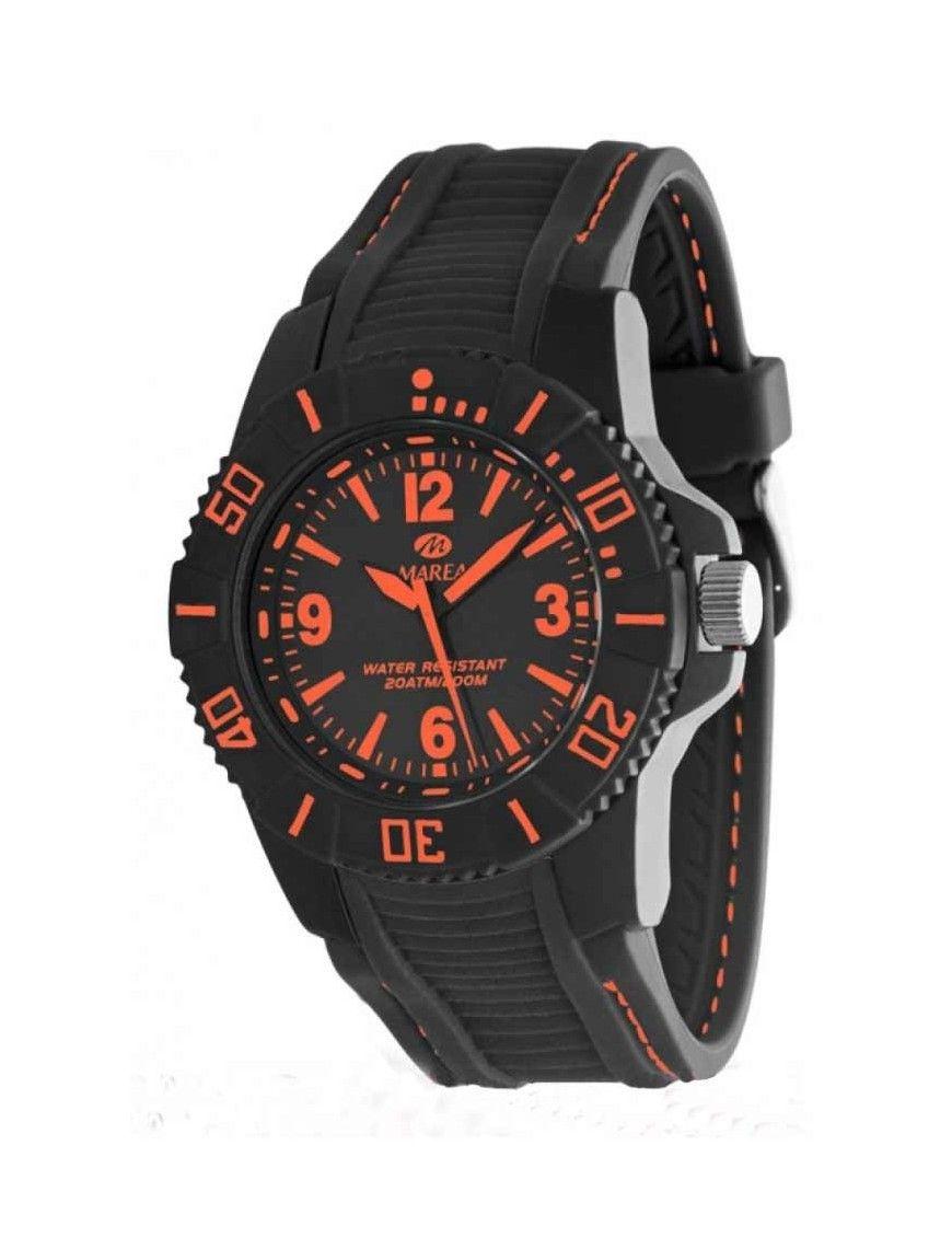 Reloj Marea Hombre B35232/5