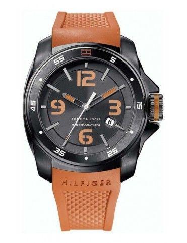 Reloj Tommy Hilfiger Windsurf Hombre 1790709