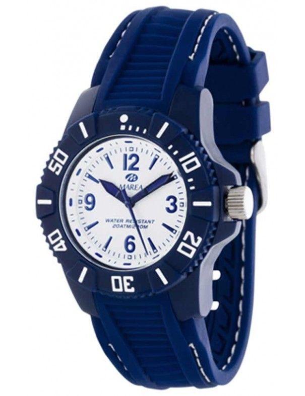 Reloj Marea Mujer B35243/13